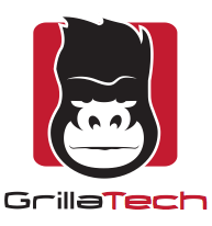 GrillaTech